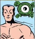Hypno-Fish from Fantastic Four Vol 1 14 0001.jpg