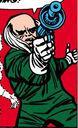 Ivan Kragoff (Earth-616) from Fantastic Four Vol 1 29 0001.jpg