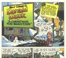 A Christmas for Shacktown