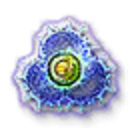Tw3 mutagen blue unique.png