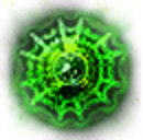 Tw3 mutagen green greater.png