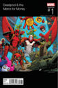 Deadpool & the Mercs for Money Vol 2 1 Hip-Hop Variant.jpg