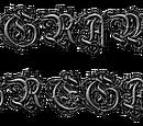 TheDarkOverlordOfAll/The Grammar Congregation