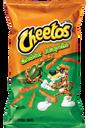Cheetos-crunchy-jalapeno-cheddar.png