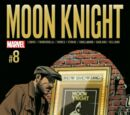 Moon Knight Vol 8 8