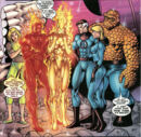 Fantastic Four try to comfrot Nova from Fantastic Four Annual Vol 1 2001.jpg