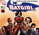 Batgirl Vol 1 68
