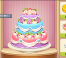 Cake Day Event