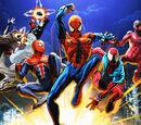 Spider-Men (Earth-TRN461)