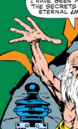 Wazir (Earth-616) from Thor Vol 1 138 001.png