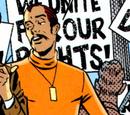 Harold Osborn (Tierra-91126)