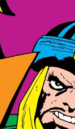 Sulibeg (Earth-616) from Thor Vol 1 142 001.png