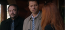 Rowena agrees to help them trap Lucifer (12x03).PNG