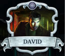 David champion.jpg