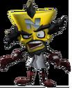 Dr. Neo Cortex Crash Tag Team Racing.png