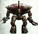 Decimator (Daemon Engine)