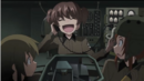 Alisa maniacal laugh.png
