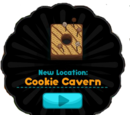 Cookie Cavern (Slider Scouts)