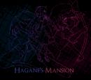 Hagane's Mansion