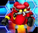 Eggman-bot.png