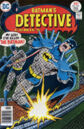 Detective Comics 467.jpg