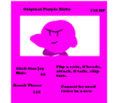 Kirbys on Poyo Rides Top 10 Kirbys