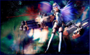 Wikia-Visualization-Main,xenosaga.png