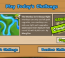 Bloons Tower Defense 4-5