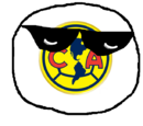 Américaball