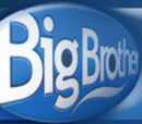 Big Brother Bulgaria 1