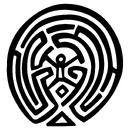 Vector maze.png