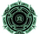 Astaroth Clan