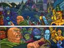Elders of the Universe (Earth-616) from Annihiliation Ronan 3.jpg
