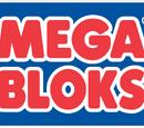 Moshi Monsters Mega Bloks