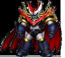 Mazin Emperor G