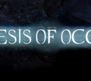 Genesis of Occult