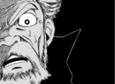 Makarov's reaction to Emperor Zeref.png