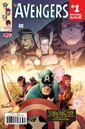 Avengers Vol 7 1.1.jpg