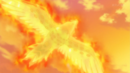 Jan Talonflame Flame Charge.png