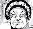 Señora Hidoro
