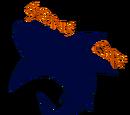 Sons of Ulciscor