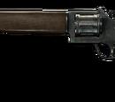 Pieper M1893
