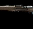 Gewehr M. 95