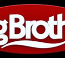 Big Brother Greece 5