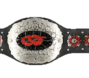 Open the Brave Gate Championship