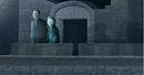 Cimetière d'Azkaban.jpg