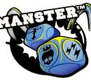 Manster