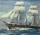 CSS Alabama (1862)