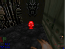 Llave cráneo roja.png