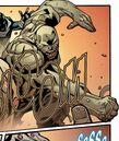 Richard Jones (Earth-71612) from Inhumans Attilan Rising Vol 1 1 001.jpg
